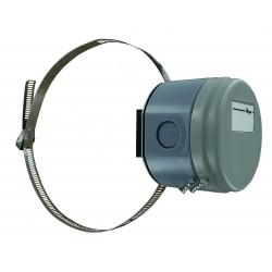 Capteur de température de surface TE-SNW-A