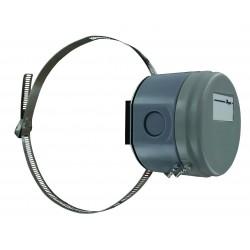 Capteur de température de surface TE-SNW-D