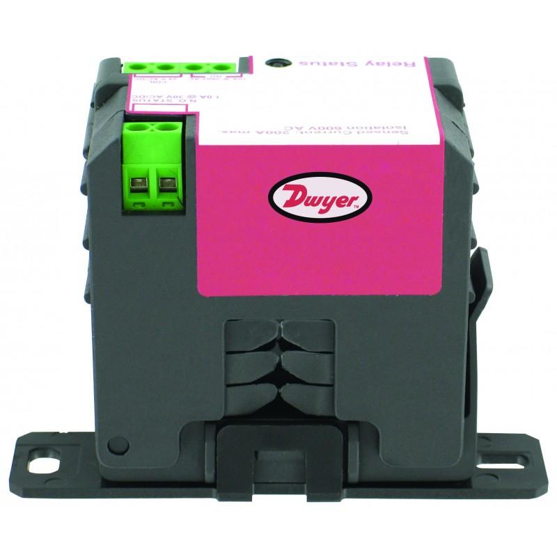 Détecteur de courant SCS-120025