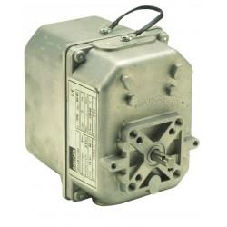 Servo moteur 230 V 90° 15 sec AB1C1002S (avec commande manu)