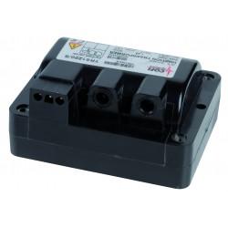 Transformateur d\'allumage fioul type TRS 1220