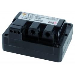 Transformateur d\'allumage fioul type TRS 820/S