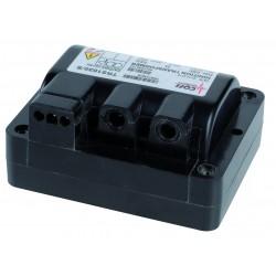 Transformateur d\'allumage fioul type TRS 1030