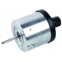 Ralentisseur hydraulique pour VML 3/8\' - 1/2\'
