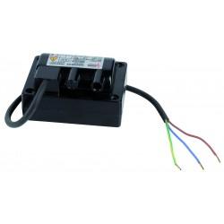 Transformateur d\'allumage gaz type TRE 510 PC