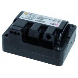Transformateur d\'allumage gaz type TRS 820 P