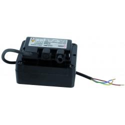 Transformateur d\'allumage gaz type TRG 1035 P