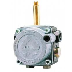 Pompe fioul 3007800 pour brûleur Riello