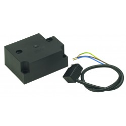 Transformateur d\'allumage gaz type TRK2-25P