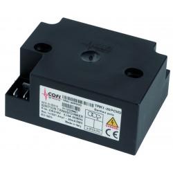 Transformateur d\'allumage gaz type TRK1-20PC