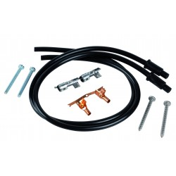 Kit de câbles pour transformateurs Danfoss