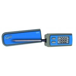 Thermomètre de poche