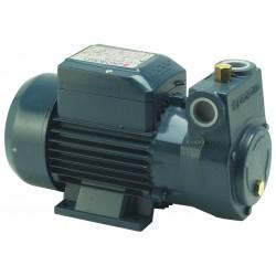 Pompe de transfert fioul CKM 50