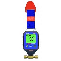 Vacuomètre digital VG64