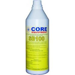 Super détergent 1000 ml