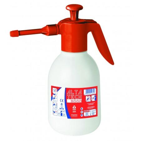 Pompe à pression 1,5 L