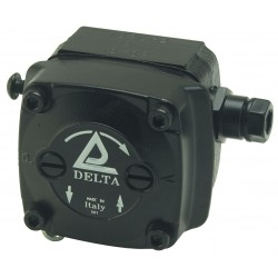 Pompe fioul VD2 LR-2.2 basse pression