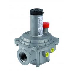 """Régulateur pression 3/4"""" compact"""