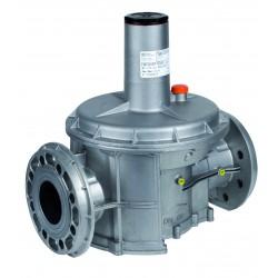 Régulateur pression à brides DN80 500 Mbar PS 5/300 Mbar