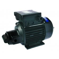 Pompe de transfert fioul MR3