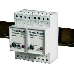 Détecteur niveau électronique A03F