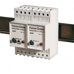 Détecteur niveau électronique A03M
