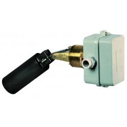 Détecteur niveau électromécanique AD52 Inox