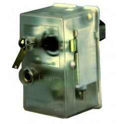 Pressostat B01A4 0,7-3 bar