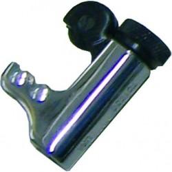 Coupe-tubes D.4 à D.16 impérial
