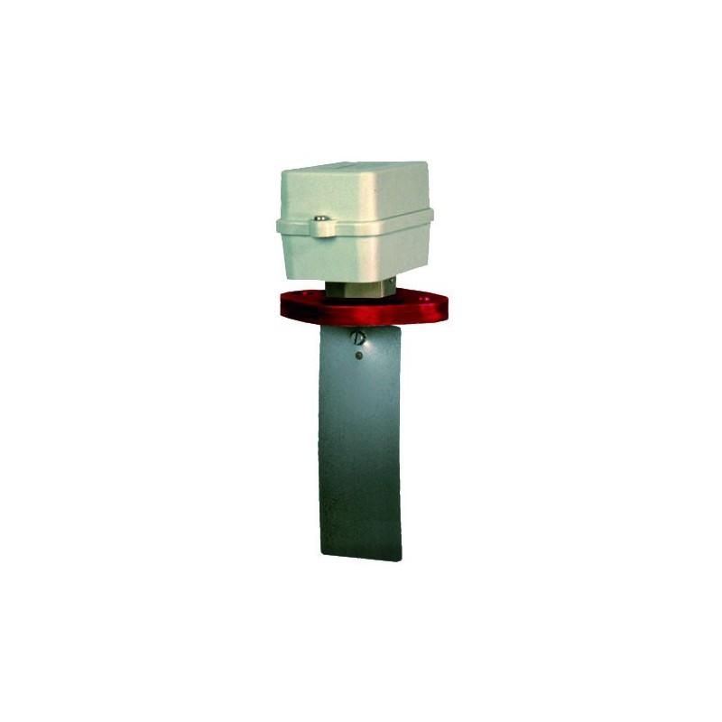 Contrôleur de débit air FF71A