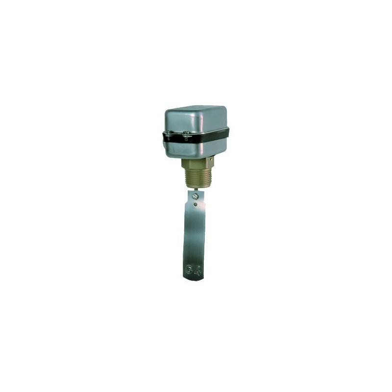 Contrôleur de débit liquide FF81