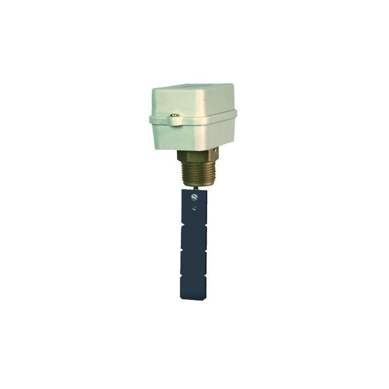 Contrôleur de débit liquide FF81P
