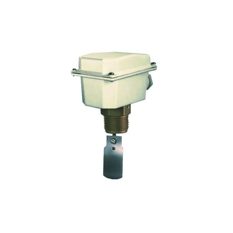 Contrôleur de débit liquide FF82