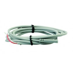 Sonde pour thermostat/hygrostat LS120