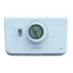 Thermostat d\'ambiance électronique C60