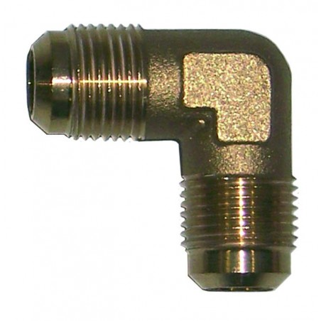 Coude 90° M/M 1/4\'