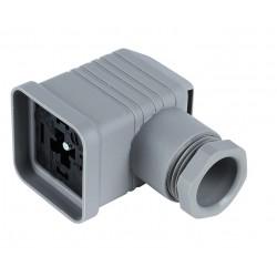 Connecteur AGA 65