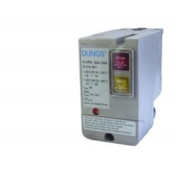 Controleur fuite VPS 504 S04 220 volts 219881