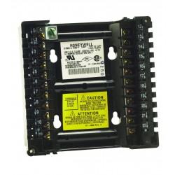 Base Q7800 A 1005