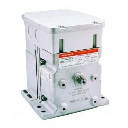 M6284 F 1078 24 volts