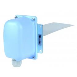 Controleur débit d\'air DBSL 1E PL IP65