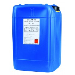 Antigel qualité sanitaire (bidon 20L)