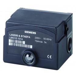 Boite de contrôle LMO14.111C2