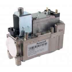 Bloc vanne gaz VR 4605 D 1002