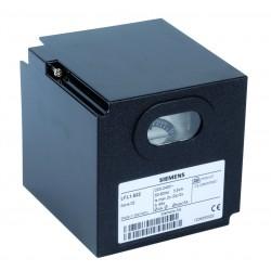 Boîte de contrôle LFL 1.622