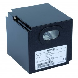 Boîte de contrôle LFL 1.148