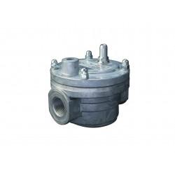 Régulateur pression gaz GDJ 15R04/0