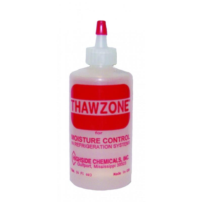 Liquide déshydratant 28,3 Gr