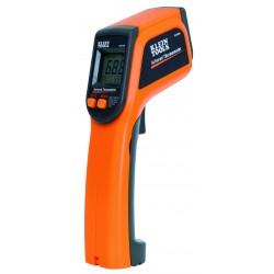 Thermomètre professionnel infrarouge