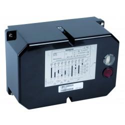 Boîte de contrôle LFE 1/8853